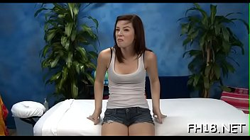 Clip erotic free movie woman Free erotic massage clips