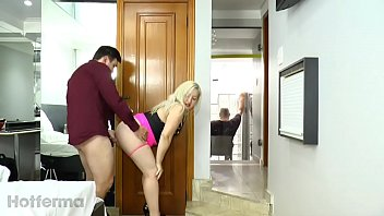 Please Fuck My Ass Harder Master!! Asian Student Ass - Anal Pounding! porno izle