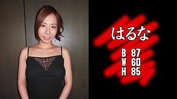 新橋駅日比谷口高級回春マッサージ 3 極上美女達が度を超えたマッサージを施し、快楽の極みへと誘う。パート4