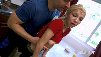 Kenzie Reeves Far Cry Daughter  (Watching And Download 1080 51Min Http://techomap.com/9E2Npmio)