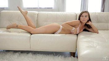 Capri Anderson Gives Great Blowjob - EroticVideosHD.com