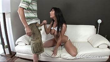 HDVC253-sextermedia-full 25分钟