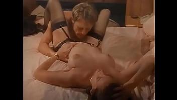 Leslie Harter Zemeckis - Damien's Seed (1996) 4 min