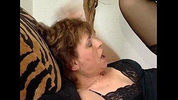 JuliaReaves-Olivia - Reife Begierde - scene 5 fetish naked anus hard pussy