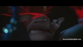 Moran atias sexy - Pam grier, sofia moran in women in cages 1971