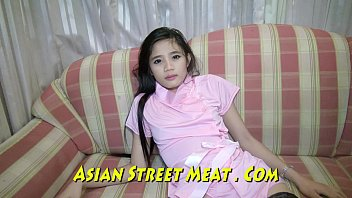 Amateur female pubic hair - High class thailand girlie gasps sweetly