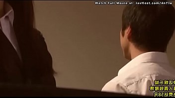 Japanese Female Teacher Gets A. And Fucked By Her Coworker [Full Movie: Javheat.com/4Nylw]