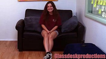 * Audition Girl #12 - Glass Desk Productions