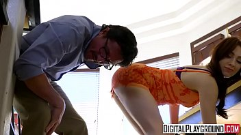 DigitalPlayground - My Poor Old Stepdad thumbnail