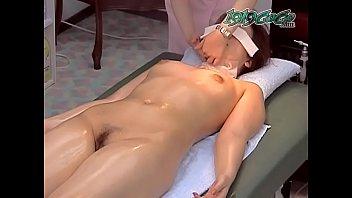 GoGo Massage - Petite Schoolgirl缩略图