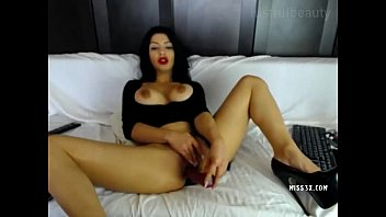 Mimi sweet porn