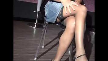 Your leg…My Passion!!!