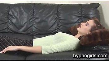 thumb hypnogasms 2