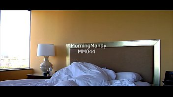 #MorningMandy with Mandy Monroe and DFWKnight