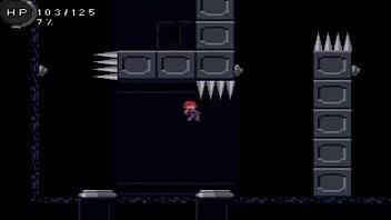 Kurovadis Playthrough 02 Hentai ACT Game Vorschaubild
