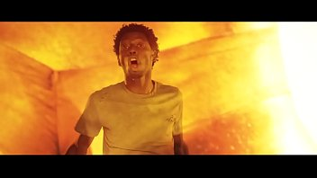 "Travi$ Porter - Money Right ""Music Video"""