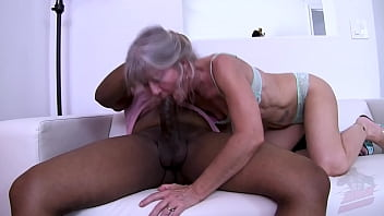 WHATEVER IT TAKES TO MAKE THE SALE, Leilani Lei