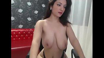 Sexy big tits babe free cam porn 8分钟