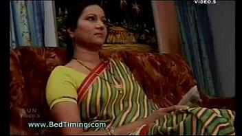 Indian Big Boobs Hot Bhabi Fucked Up porn thumbnail