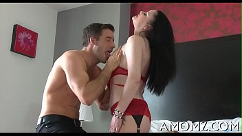 Free exposed milfs vids - Soaked mature pussy fucked unfathomable