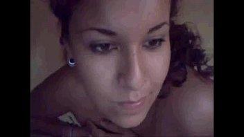 Mireya webcam show