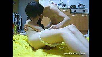 nữ sinh làm tình bắn tinh