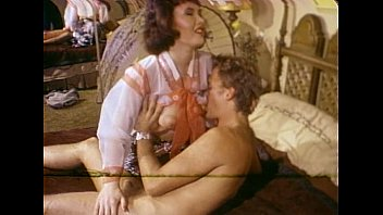 Old tom porn videos - Lbo - joys of erotica series 108 - full movie