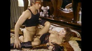 Lbo - Joys Of Erotica Series 108 - Full Movie