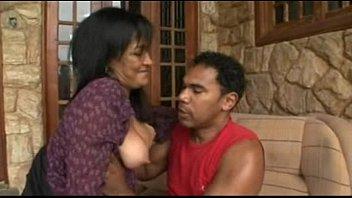 Porno Mama Main Dengan Bos Brazil
