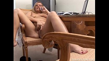 Universal talk phone sex - Chubby big tits amateur phone sex