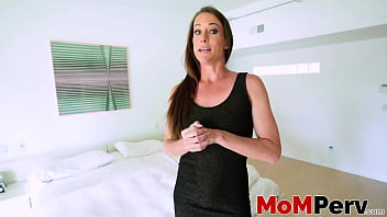 Milf Doggy Styled And Cum Sprayed On Her Big Butt In Pov