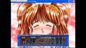 Tokimeki Check in!0010.MP4