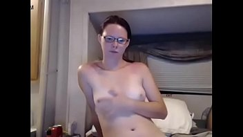 Watch live online porn Horny mom grinding her pussy - watch live at www.camsplaza.online