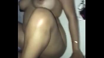 Cdmx girl fucking