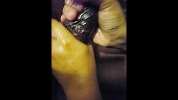 Couple Pussy Fucking, Sucking, and Cum-Shot Compilation x XXX Undressed