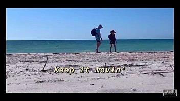 Sparks Go Wild Sex on the Beach St. Petersburg Florida