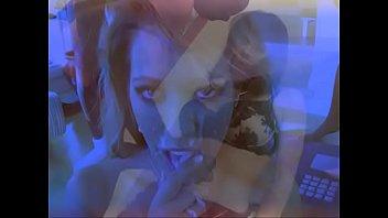 Glory - Interracial BBC Porn Music Compilation PMV thumbnail