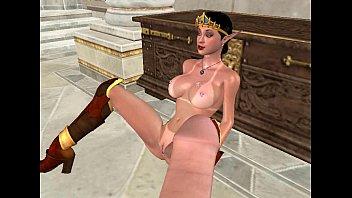 3d adult place - Pornrym 2