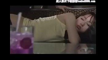 s. Japanese Sister 35 min