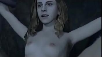 Emma watson cartoon porn video - 12300