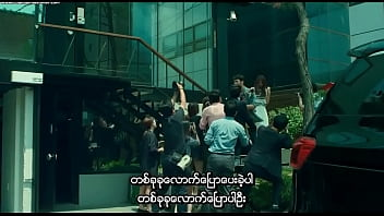 A Delicious Flight (2015) (Myanmar subtitile)