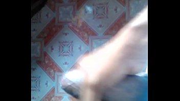 VID 20150716 094843