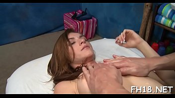 Erotic massage review 5分钟