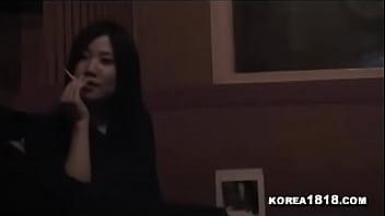 song girl 3(more videos http://koreancamdots. thumbnail