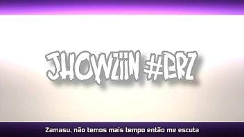 Rap do Vegetto/Zamasu | Dragon Ball Z/Super 3 min