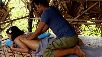 SEX Massage HD EP09 FULL VIDEO IN WWW.XV100.CO