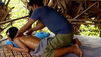 SEX Massage HD EP09 FULL VIDEO IN WWW.XV100.CO preview image