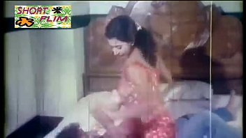 Bangla old movie hot song 100& hot video 3 min