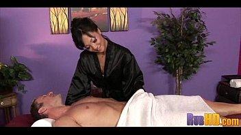 Fantasy Massage 00986
