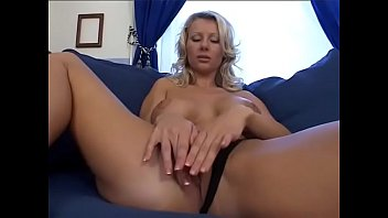 Lucy Van Dam Linarge